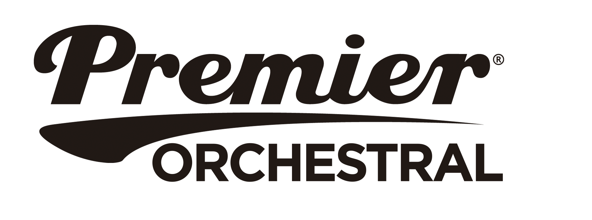 premier-orchestral