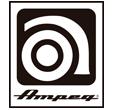 ampeg