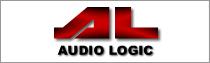 audio logic