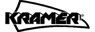kramer-by-gibson