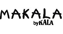 makala-by-kala