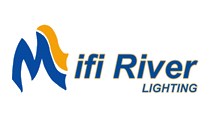 mifi river lighting