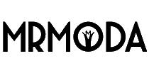 MrMODA by M.RITTER