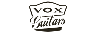 vox-guitars