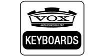 VOX Keyboards