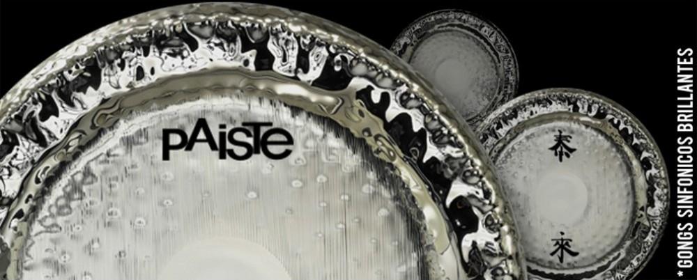 411--Paiste-Gongs-El-sonido-sin-tiempo.-5rhym.jpg