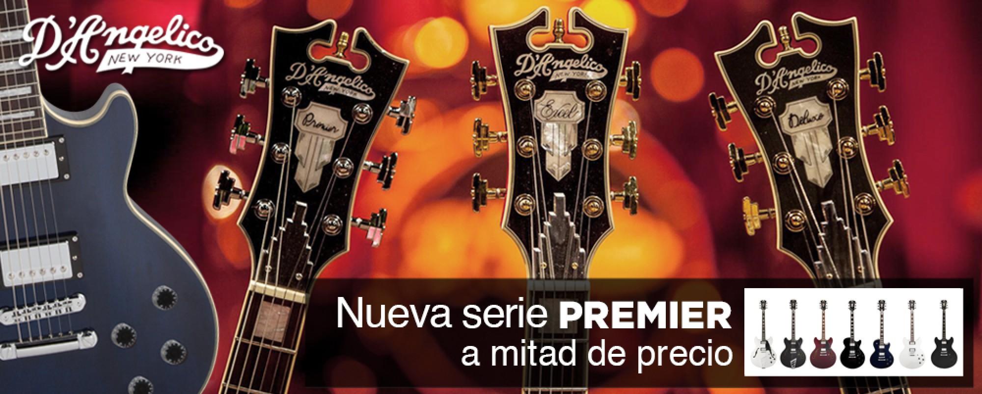 519-Nueva-serie-Premier-de-D`Angelico-a-mitad-de-precio.-g3tn7.jpg