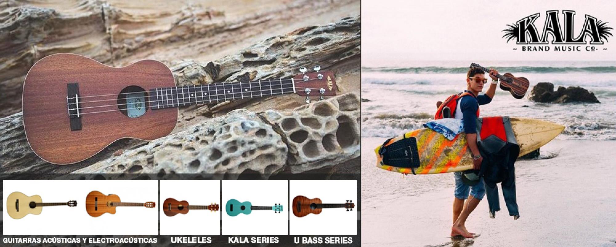 537-KALA-Ukeleles-U-Bass-Guitarras-y-mucho-mas-l67ay.jpg