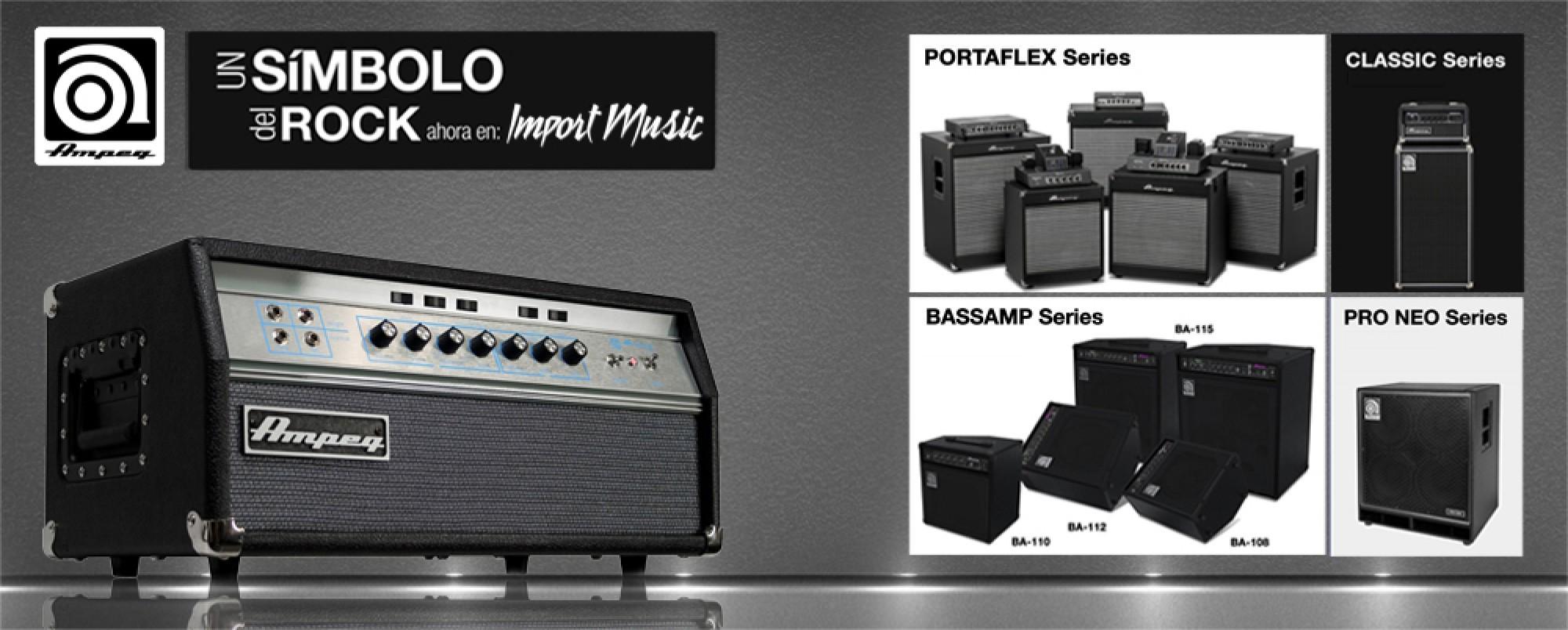 541-Ampeg-en-Import-Music-Argentina--s0ual.jpg